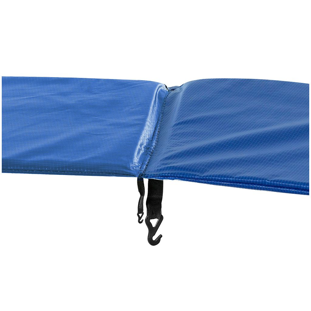 Upper Bounce 16-ft. Super Trampoline Safety Pad