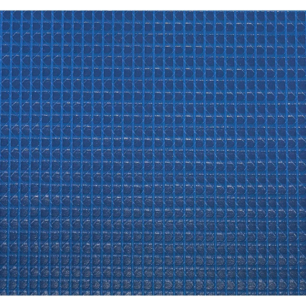 Upper Bounce 12-ft. Premium Trampoline Safety Pad