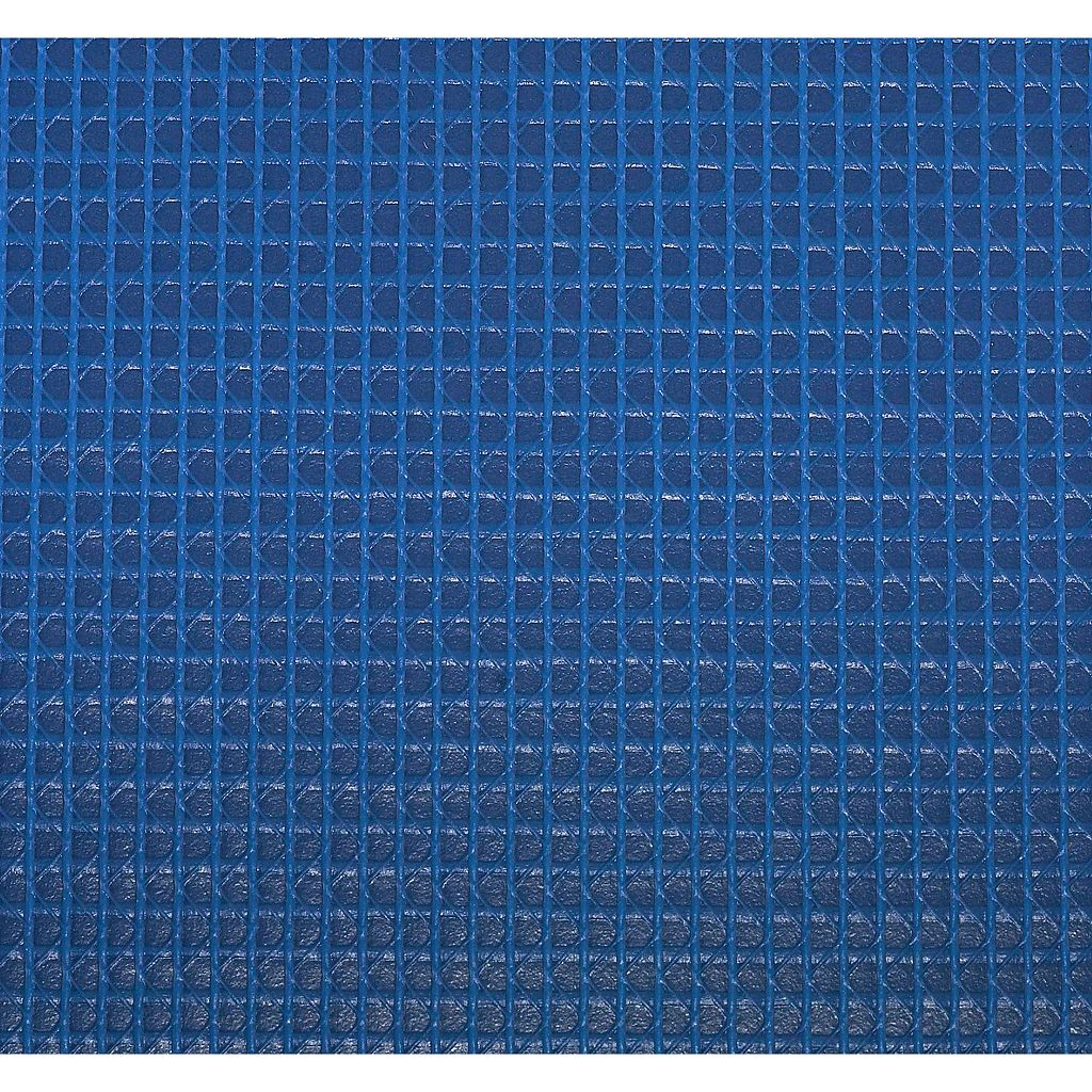 Upper Bounce 14-ft. Premium Trampoline Safety Pad