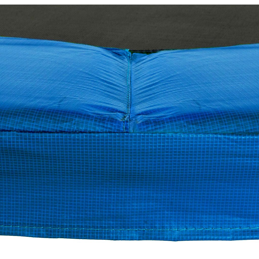 Upper Bounce 15-ft. Premium Trampoline Safety Pad