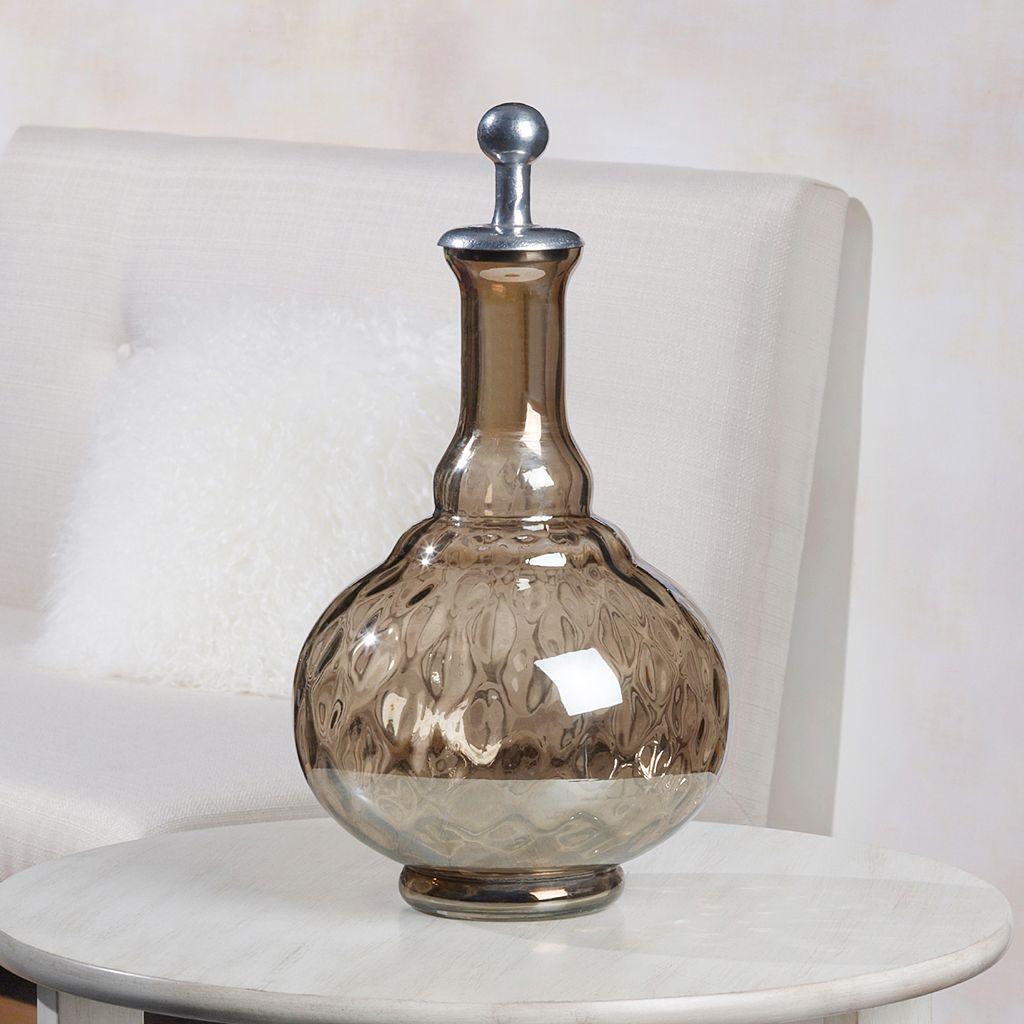 Bombay™ Perfume Bottle Decor