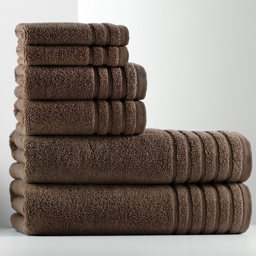 Tan Bathroom Rugs Simply Vera Vera Wang Simply Cotton Bath Rug Collection