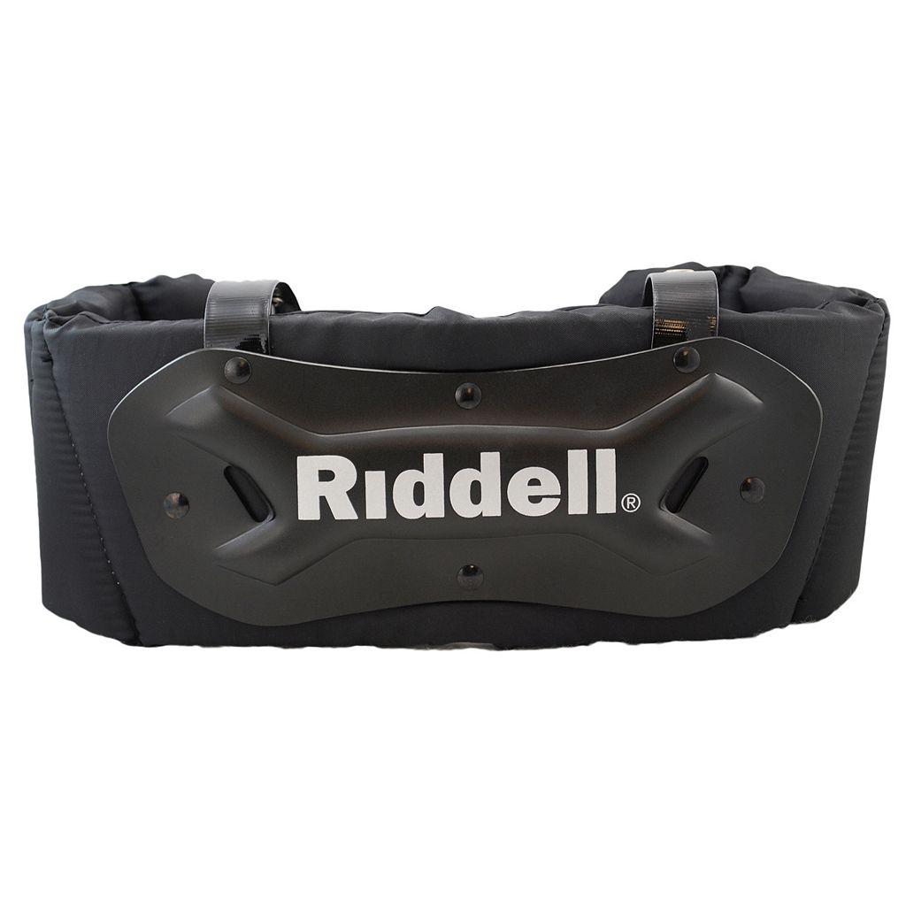 Riddell Rib Protector Football Pad - Youth