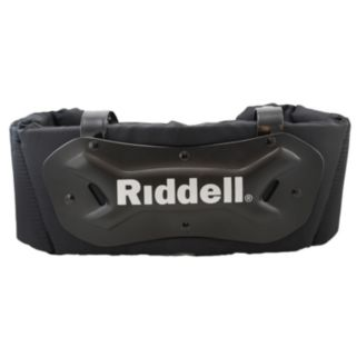 Riddell Rib Protector Football Pad - Youth