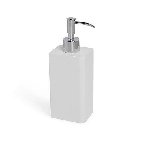 Cassadecor Lacquer Lotion Pump