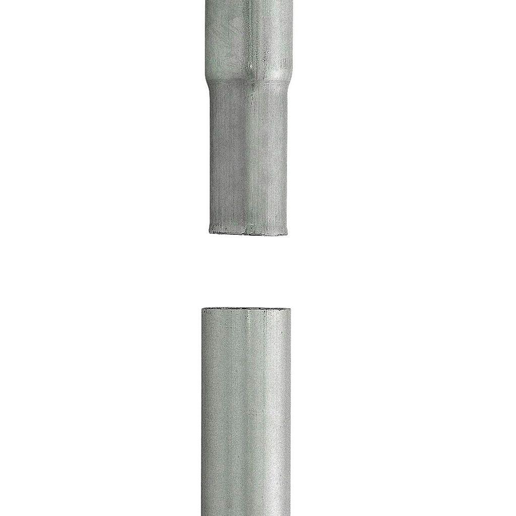 Upper Bounce 6-pk. Trampoline Enclosure Upper and Bottom Poles