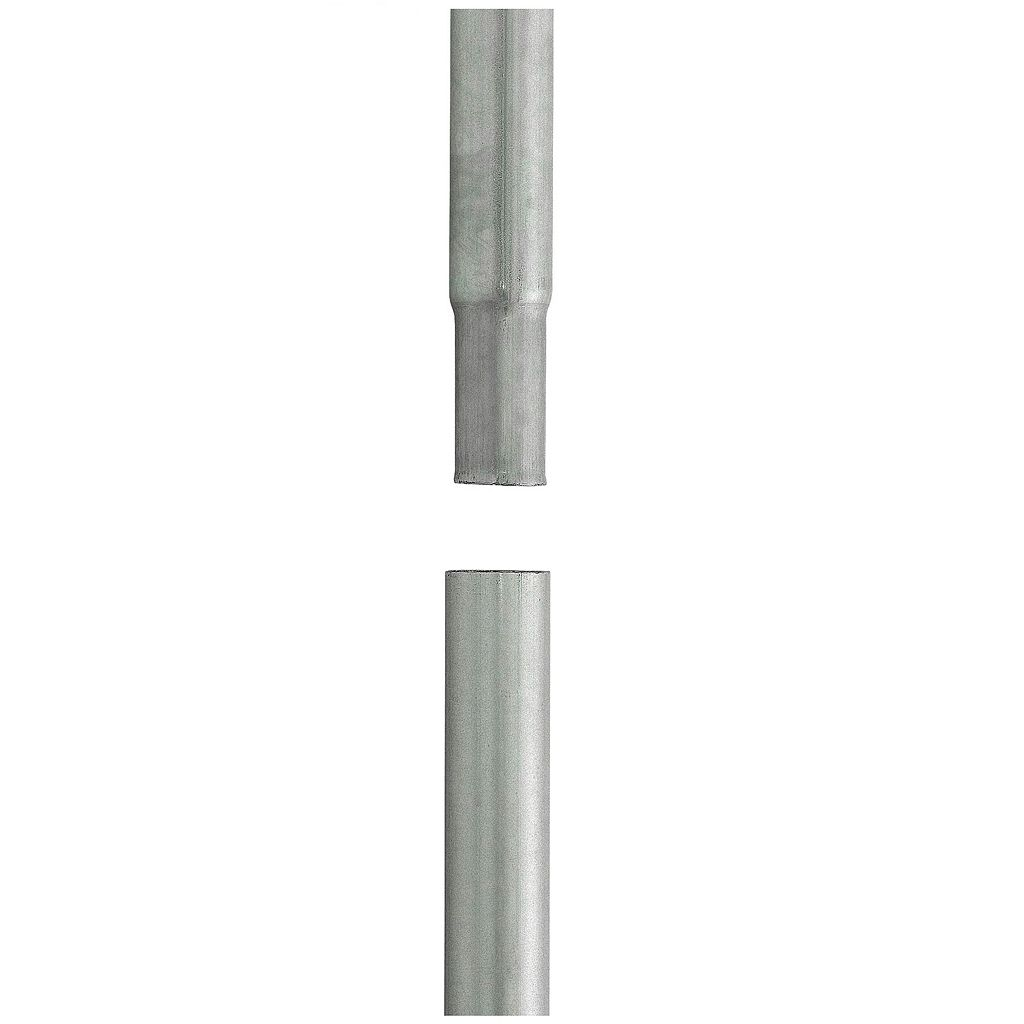 Upper Bounce 8-pk. Upper and Bottom Trampoline Enclosure Poles