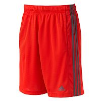 Big & Tall adidas Essential Climalite Performance Shorts