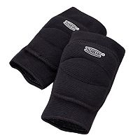 Tachikara SMASH Beginner Volleyball Knee Pads