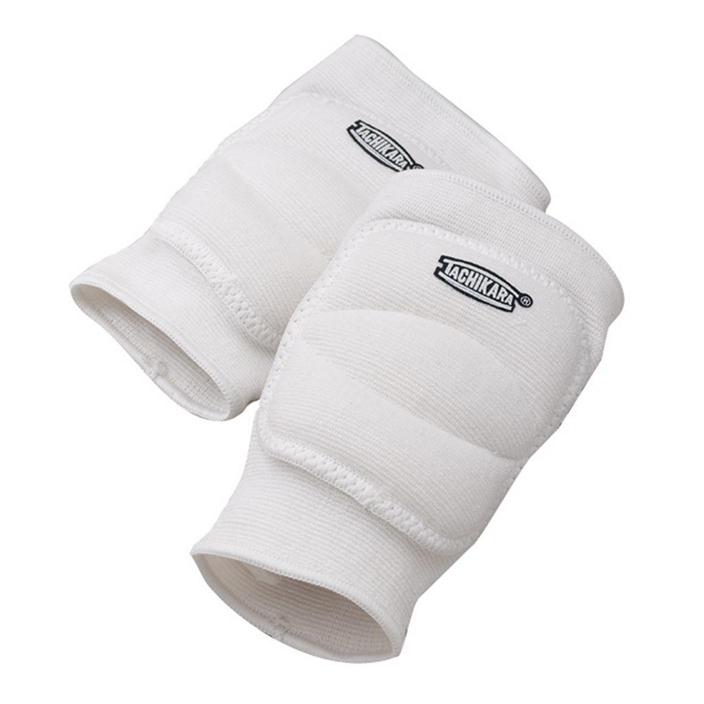 Tachikara SMASH Beginner Volleyball Knee Pads