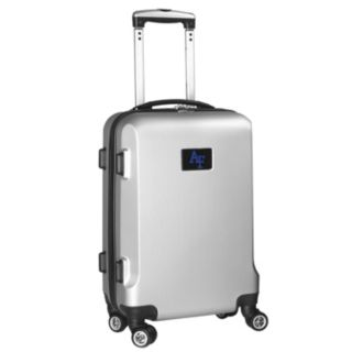 Air Force Falcons 19.5-inch Hardside Spinner Carry-On