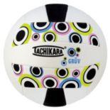Tachikara SofTec Printed Volleyball