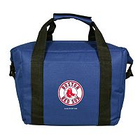Boston Red Sox 12-Pack Kooler Bag