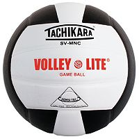 Tachikara SVMNC Volley-Lite Training Volleyball