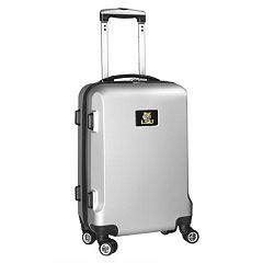 LSU Tigers 19 1/2-in. Hardside Spinner Carry-On