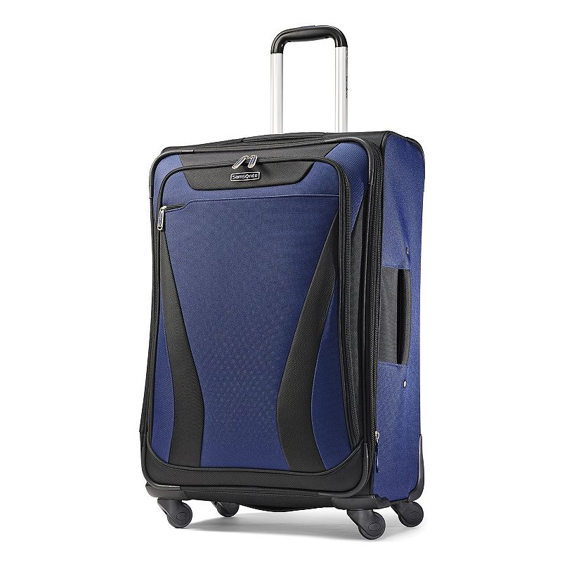 Samsonite Luggage, Aspire GR8 29-in. Expandable Spinner Upright