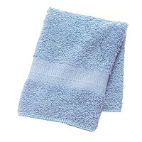 The Big One® Solid Washcloth