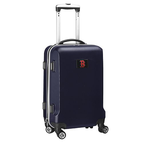 Boston Red Sox 19 1/2-in. Hardside Spinner Carry-On