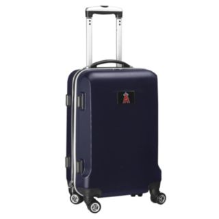 Los Angeles Angels of Anaheim 19 1/2-in. Hardside Spinner Carry-On