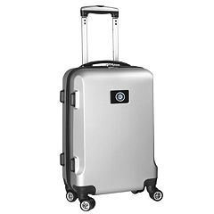 Seattle Mariners 19 1/2 in Hardside Spinner Carry-On