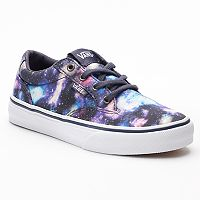 Vans Winston Girls' Skate Shoes