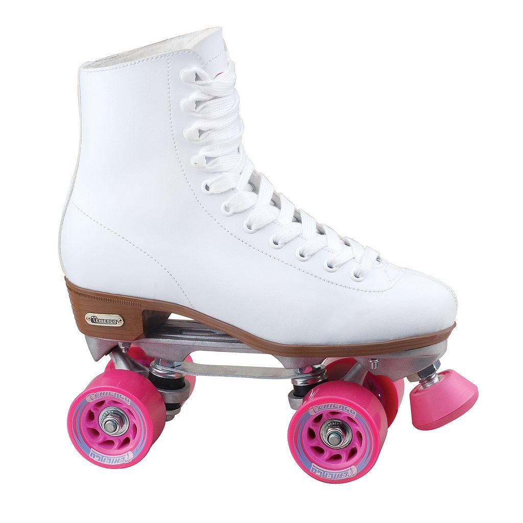 Chicago Skates Rink Roller Skates - Women