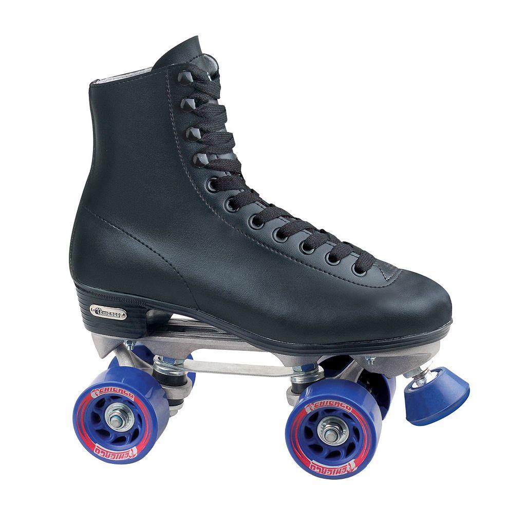 Chicago Skates Rink Roller Skates - Men