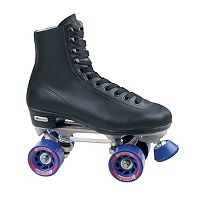 Chicago Skates Rink Roller Skates - Men