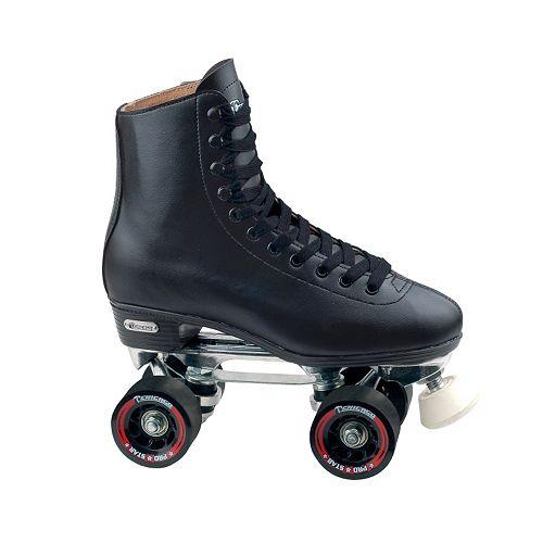 Chicago Skates DLX Rink Roller Skates - Men
