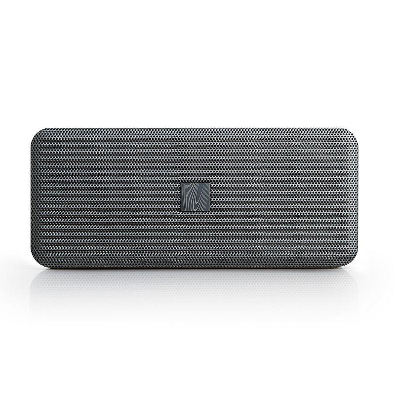 Soundfreaq Pocket Kick Portable Bluetooth Speaker