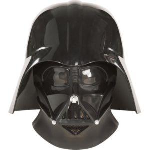 Star Wars Super Deluxe Darth Vader Helmet - Adult