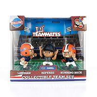 Florida Gators 3-Pack Lil' Teammates Figures