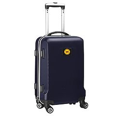 Washington Redskins 19 1/2 in Hardside Spinner Carry-On