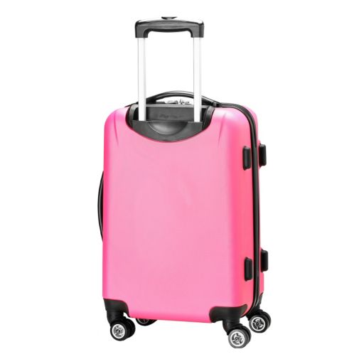 Washington Capitals 19 1/2-in. Hardside Spinner Carry-On