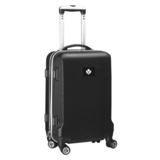 Toronto Maple Leafs 19 1/2-in. Hardside Spinner Carry-On
