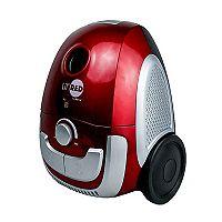 Atrix International Lil' HEPA Canister Vacuum (AHSC1)