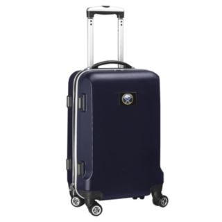 Buffalo Sabres 19 1/2-in. Hardside Spinner Carry-On
