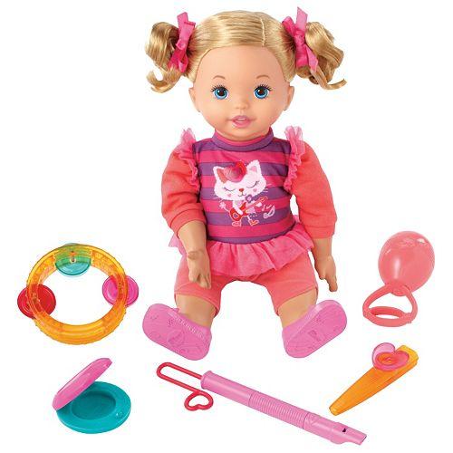 Dolls Amp Doll Houses Toys Kohl S