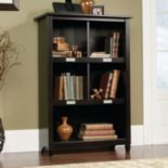 Sauder Edge Water Collection 5-Shelf Bookcase