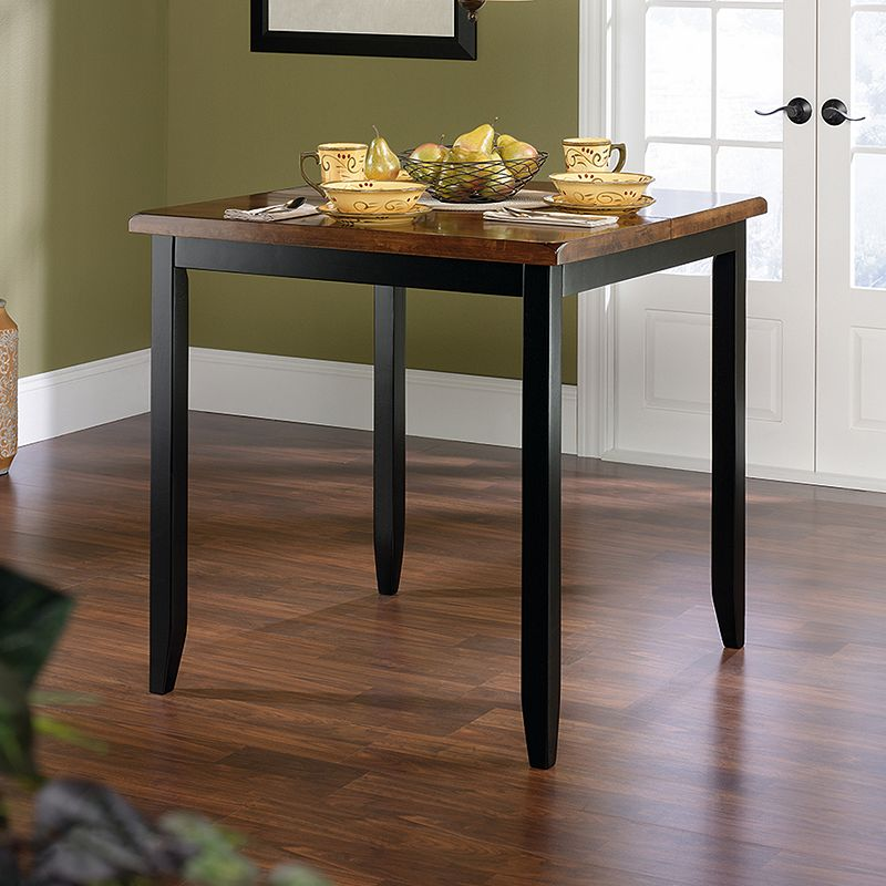 Water Dining Tables ~ Mdf dining table kohl s
