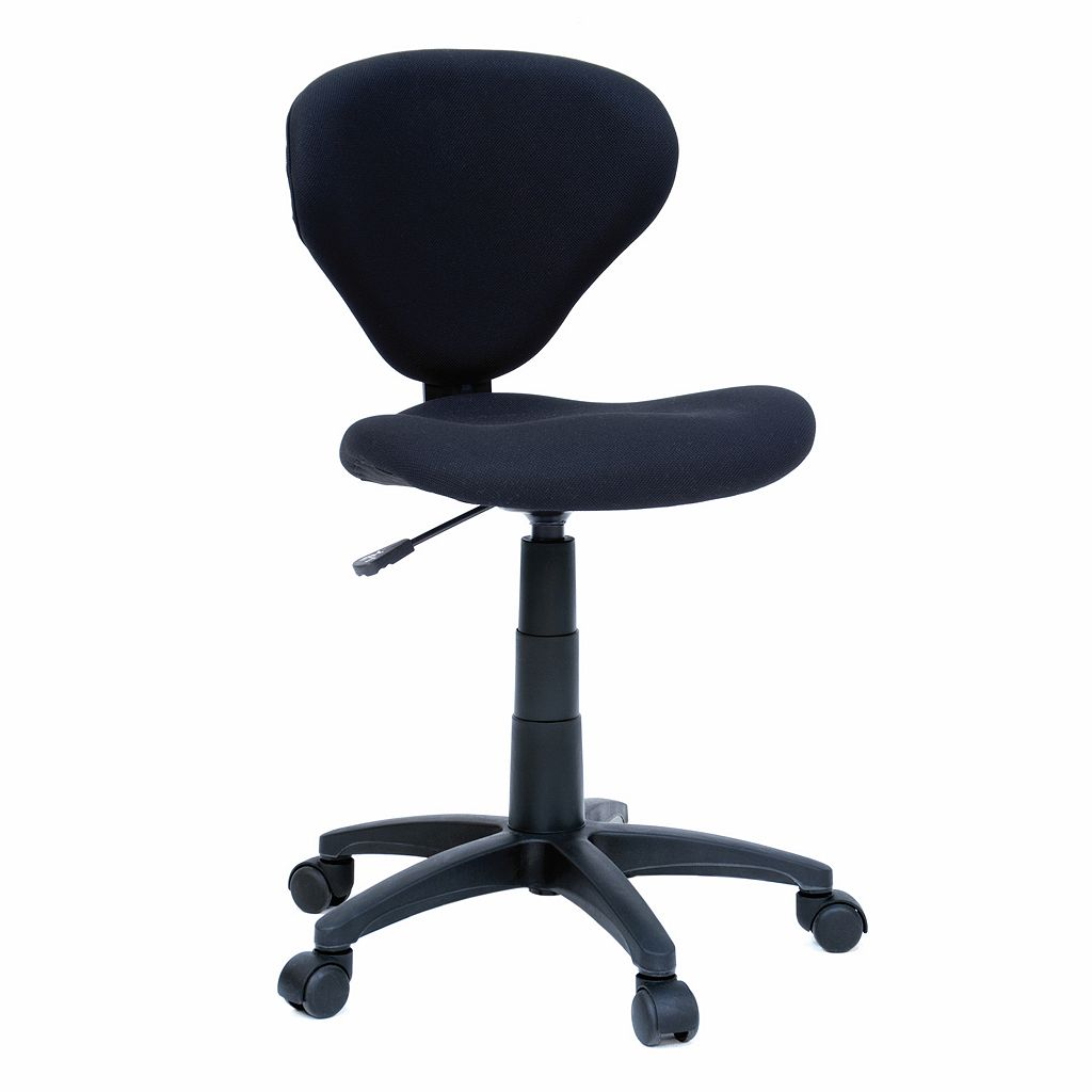 Sauder Studio Edge Task Desk Chair