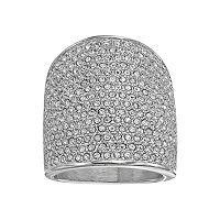 Jennifer Lopez Ring