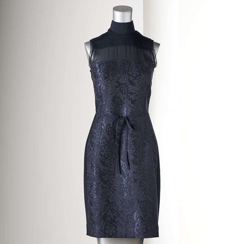 Vera Wang Wedding Dresses Kohls - Wedding Dresses In Jax