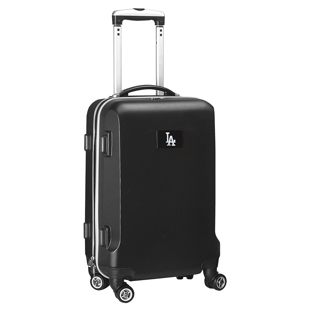 Los Angeles Dodgers 19 1/2-in. Hardside Spinner Carry-On