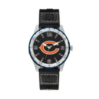 Sparo Men's Player Chicago Bears Watch