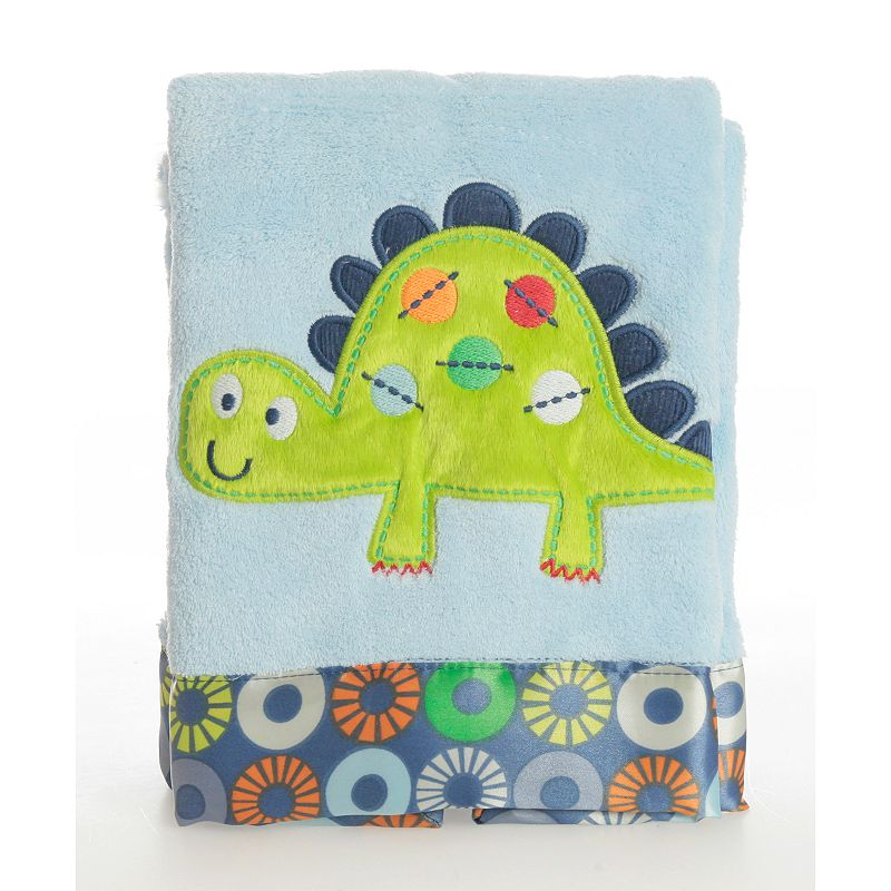 Dinosaur Pillows And Blankets Totally Kids Totally