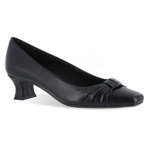 Easy Street Waive Women's Dress Heels