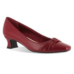 Easy Street Waive Women's Dress Heels