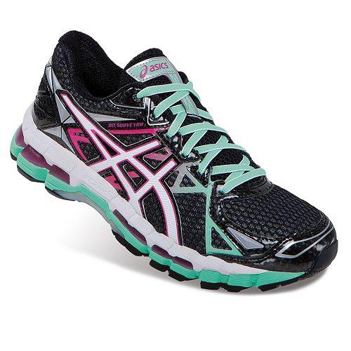 4b728d03b4fd ASICS Gel-Surveyor 3 Women s Running Shoes