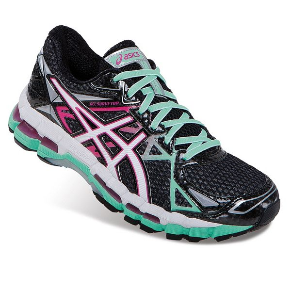 ASICS Gel-Surveyor 3 Women's Running Shoes